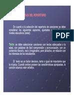 La Canción [Modo de compatibilidad] pag3.pdf