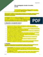 4.Modelo_psicométrico