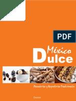 68032893 Mexico Dulce