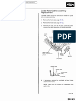 1995 -1998 Acura 2.5TL 3.2TL Service Manual_Part8