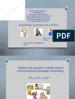 TEACHING ACROSS AGE LEVELS.pptx