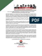 Declaración-Pública-Valparaíso-14-abril-de-2014