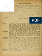 Massachusetts Personal Liberty Law of 1855