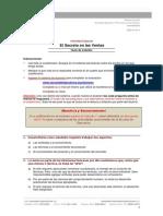 02 Guía de Examen