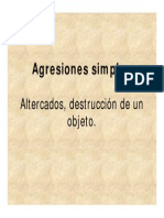 BULL Mario Sandoval [Modo de compatibilidad] pag15.pdf