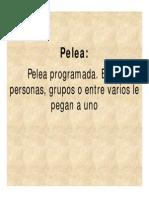 BULL Mario Sandoval [Modo de compatibilidad] pag14.pdf