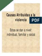 BULL Mario Sandoval [Modo de compatibilidad] pag17.pdf