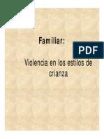 BULL Mario Sandoval [Modo de compatibilidad] pag19.pdf