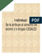 BULL Mario Sandoval [Modo de compatibilidad] pag18.pdf