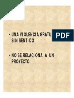 BULL Mario Sandoval [Modo de compatibilidad] pag24.pdf