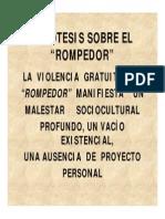 BULL Mario Sandoval [Modo de compatibilidad] pag25.pdf