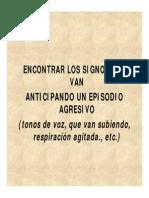 BULL Mario Sandoval [Modo de compatibilidad] pag28.pdf