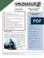 CEEO Newsletter 1.2