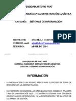 DESARROLLO 2014-04