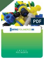 Intec Polimeros