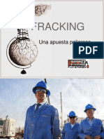 Presentacion Fracking 2014.ppt