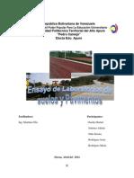 ENSAYOS DE LABORATORIO DE SUELO1.docx