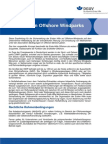 Info Offshore