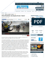 www.leparisien.fr.pdf