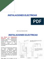 INSTALACIONES+ELECTRICAS.2009-3.pdf