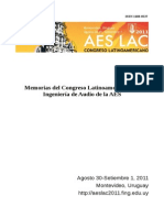 ProceedingsAESLAC2011.pdf
