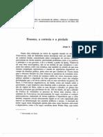 artigo8011