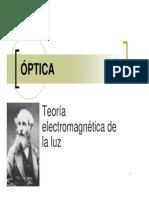 02 Teoria electromagnetica.pdf