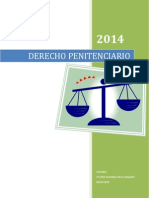Preguntas de Derecho Penal