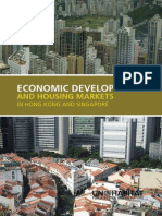 Economic Development and Housing Markets_ Hong Kong and Singapore