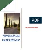 Primer Examen de Informática Columna 1 (Autoguardado).docx
