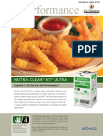 teds 2013 nutra clear nt ultra ss