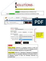 Manual Ficha de Desempenho 2014_NSA