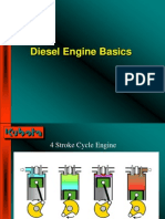 01-Diesel Engine Basics (R1.2jb)