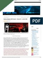 Strahlenfolter Stalking - TI - William Cooper - Mystery Babylon – Stunde 29 – Luzifer 2000 - viefag.wordpress.com