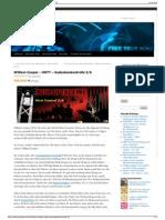 Strahlenfolter Stalking - TI - William Cooper - HOTT - Gedankenkontrolle 3-6 AnoNews Vien - Viefag.wordpress.com
