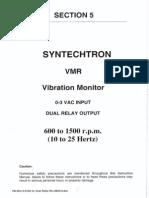 VMR Manual.pdf