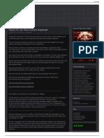 Strahlenfolter Stalking - TI - psiprofiler - Patent für ein Mind Control Implantat - Geheimdienst - Satanismus