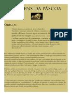Origens da Páscoa.pdf