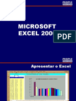 EXCEL-2000