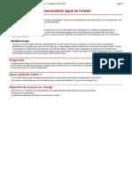 rc1662.pdf