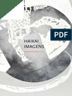 haikai-imagens - convergências.pdf
