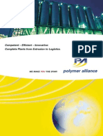 Polymer Aliance broschure ingl.pdf