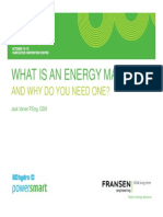 Industrial_What is an Energy Manager and Why Do You Need One
