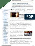 Strahlenfolter Stalking - TI - Heiko - Interview (1) Unter Dem Einfluss Von Organisiertem Stalking - Blog.soziales-dorf.eu