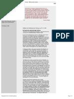 Strahlenfolter Stalking - TI - Friedrich Krauß - Nothschrei eines Magnetisch-Vergifteten - christine-wunnicke.com