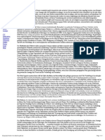 Strahlenfolter Stalking - TI - Angelika Birck - Folter - Die Methoden Und Die Ziele Der Folterer - Angelika-birck.info