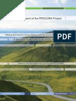 Procura Handbook