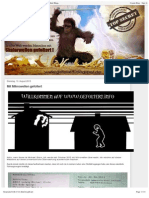 Strahlenfolter Stalking - TI - Adolf Ludwig Michael Gleim - Mit Mikrowellen Gefoltert - Gefoltert.blogspot.de