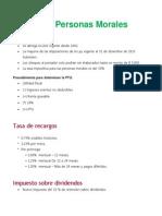 Platica 2014 (1)