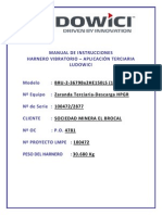 Manual El Brocal  12x26_Rev0.pdf